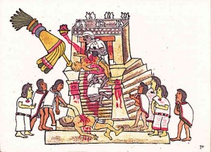 Aztec-Codex-Magliabechiano-Aztec-Books