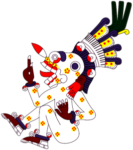 Aztec-God-of-Death-Mictlantecuhtli