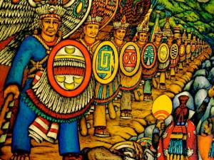 Aztec-Jobs-in-Military