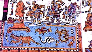 Aztec-Paintings-Aztec-Culture