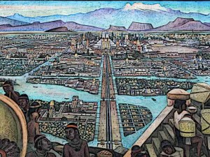 Aztec-Technology-Cities-and-Roads