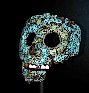 Mask-of-Quetzalcoatl-British-Museum
