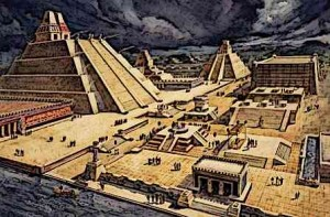 Templo-Mayor-Home-of-Aztec-Government