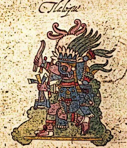 Tlaloc-Aztec-Water-God-Illustration-Codex-Rios