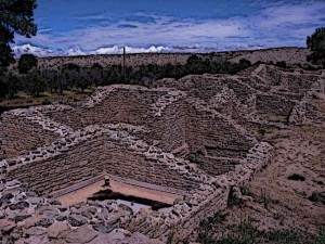 Aztec-National-Monument-Aztec-Ruins