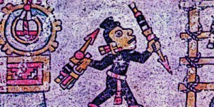 Aztec-Weapons-and-The-Atlatl-on-Aztec-Codex